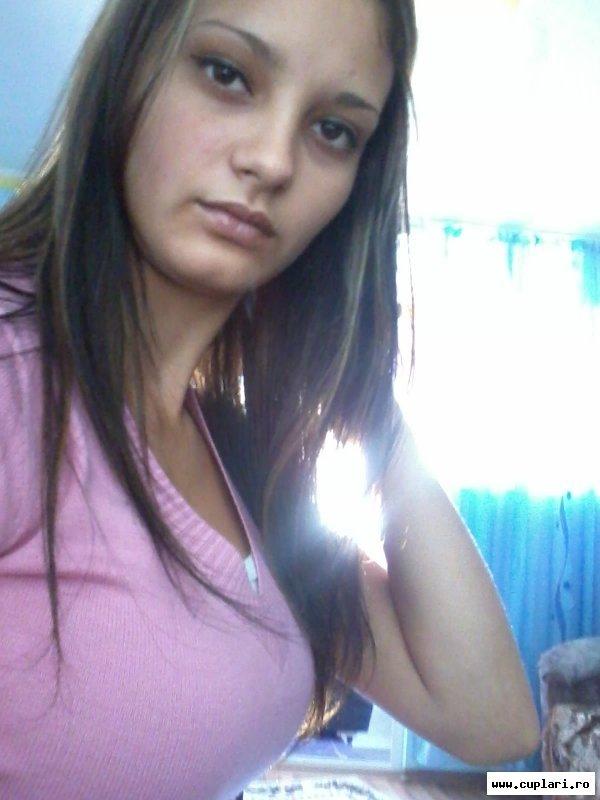 femei sexy din Slatina care cauta barbati din Constanța