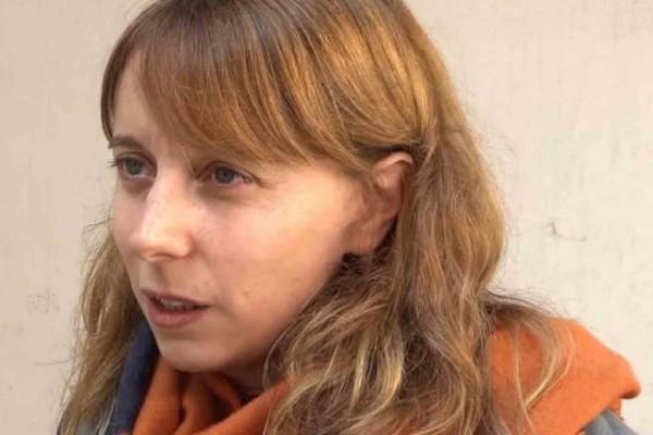 femei divortate din Craiova care cauta barbati din Brașov a doua intalnire cu o fata