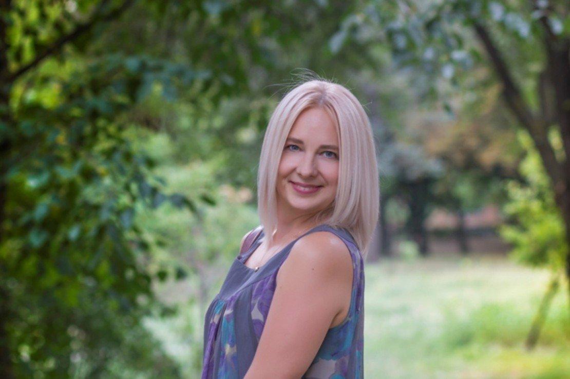 online dating în budapesta