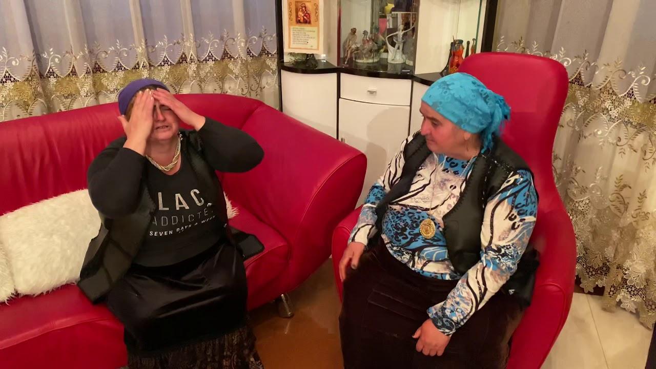 femei frumoase din ialoveni caută o femeie