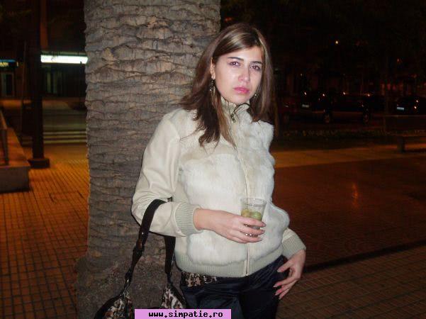 ecupidon contact un bărbat din Timișoara care cauta femei singure din Oradea