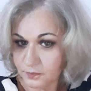Un bărbat din Drobeta Turnu Severin cauta femei din București