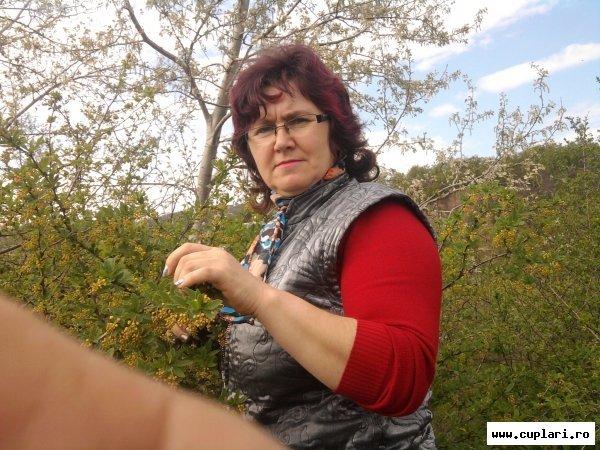 femei singure din Oradea care cauta barbati din Cluj-Napoca femei singure din Drobeta Turnu Severin care cauta barbati din Iași