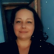 doamna caut baiat tanar in cantemir fete singure din Brașov in cautare de sex la prima intalnire