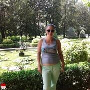 femei divortate din Craiova care cauta barbati din Alba Iulia femei divortate care cauta barbati din vulcănești