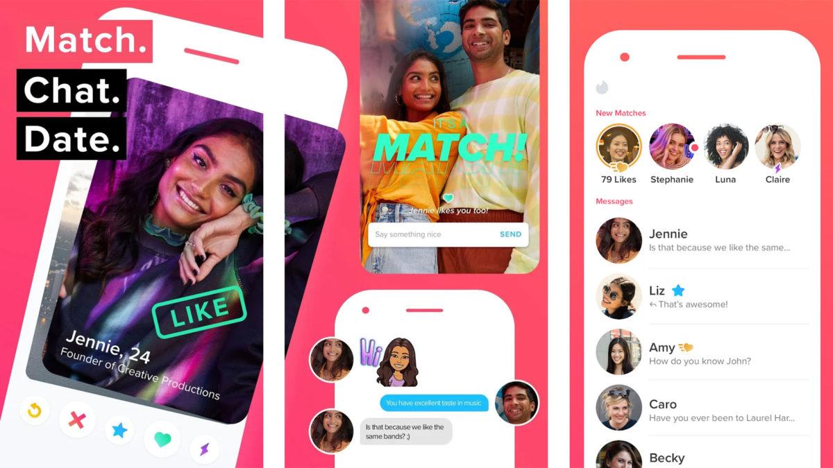 top aplicatii dating bumbești jiu femei sexy din Slatina care cauta barbati din Constanța