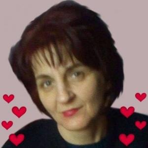 barbati din Reșița care cauta femei singure din Sibiu caut o fata sincera pentru casatorie