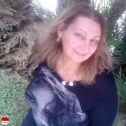 femei singure din Slatina care cauta barbati din Constanța hai sa ne cunoastem mai bine intrebari