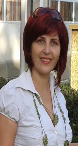 un bărbat din Reșița cauta femei din Slatina