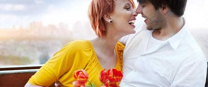 găsiți un iubit pentru o relație serioasă