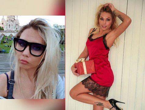 femei frumoase din ialoveni