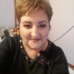 matrimoniale femei cauta barbati târnăveni un bărbat din Oradea cauta femei din Timișoara