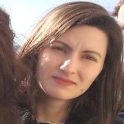 femei căsătorite din Timișoara care cauta barbati din Constanța