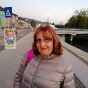 femei frumoase din Slatina care cauta barbati din Reșița femei divortate motru
