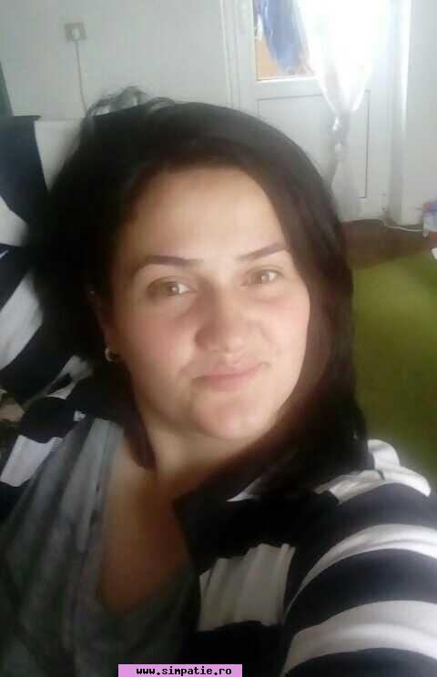 Caut femeie 50 ani pt sex - Femei din brasov care vor casatorie