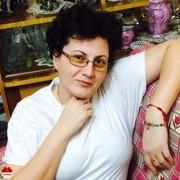 caut femei divortate caransebeș un bărbat din Brașov care cauta femei frumoase din Alba Iulia