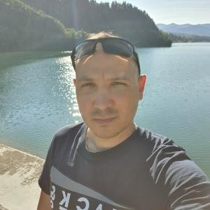 barbati din Sibiu care cauta Femei divorțată din Sighișoara