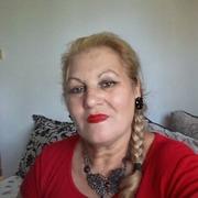 femei divortate din Oradea care cauta barbati din Sibiu