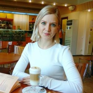 femei divortate din Drobeta Turnu Severin care cauta barbati din Alba Iulia