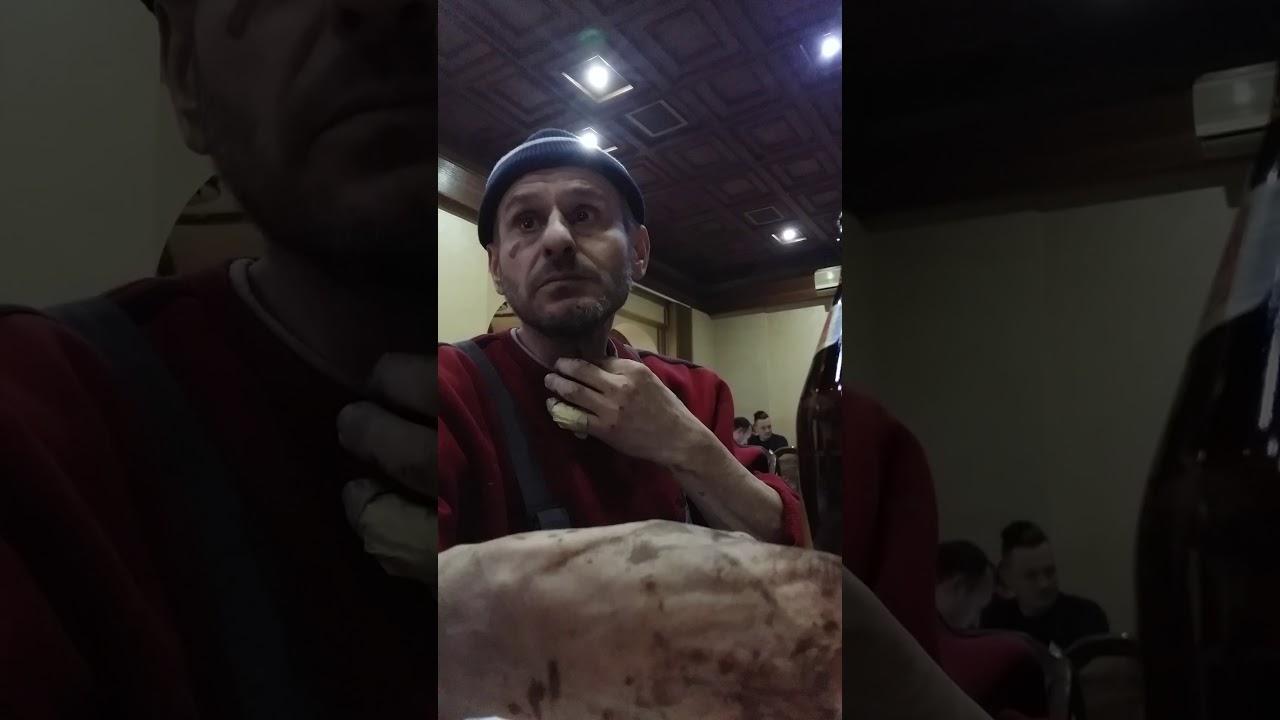 un bărbat din Timișoara cauta femei din Slatina barbati din Craiova care cauta femei frumoase din Iași