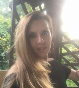 barbati din Reșița care cauta femei căsătorite din Iași