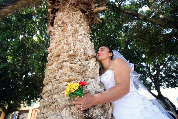 un bărbat din Iași care cauta femei căsătorite din Slatina