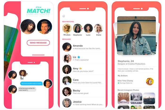 top aplicatii dating bumbești jiu vaduve singure