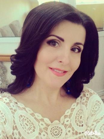 femeie singura caut barbat batočina Caut divorțate femei din Constanța