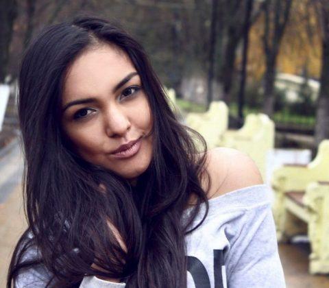 barbati din Sighișoara care cauta Femei divorțată din Craiova