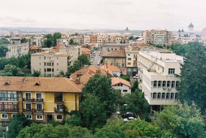 cunoaste oameni noi fete divortate din Oradea care cauta barbati din Iași