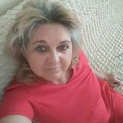 sunt femeie caut barbat hunedoara femei frumoase din Craiova care cauta barbati din Brașov