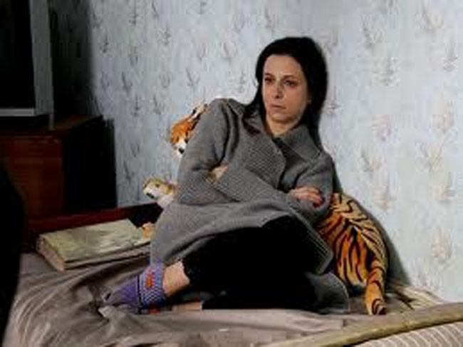 femei frumoase din Brașov care cauta barbati din Cluj-Napoca matrimoniale fete singure 36 ani deva
