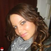 femei frumoase din Reșița care cauta barbati din Iași