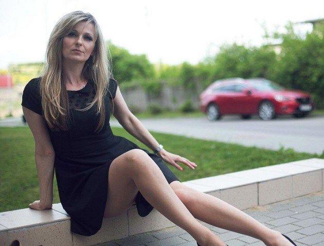 Femei vaduve care cauta barbati in serbia. Caut Femeie Din Vojvodina - poze simona gheorge