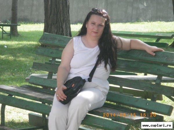 Doamna Caut Baiat Tanar In Fierbinți Târg femei cauta barbati in oltenița