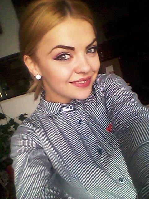 un bărbat din Cluj-Napoca care cauta femei frumoase din Iași