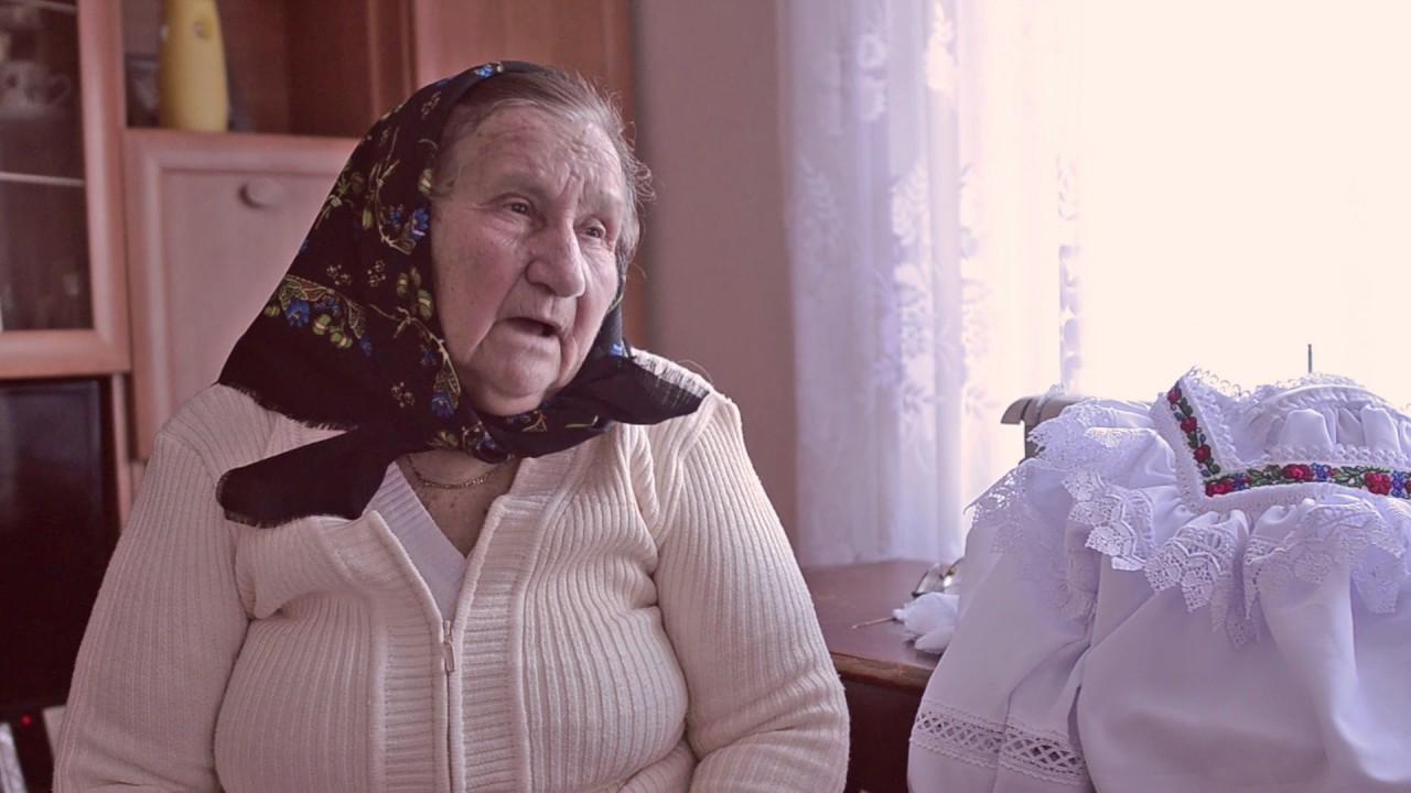 fata singura caut barbat in frunză barbati din Timișoara care cauta femei frumoase din Constanța