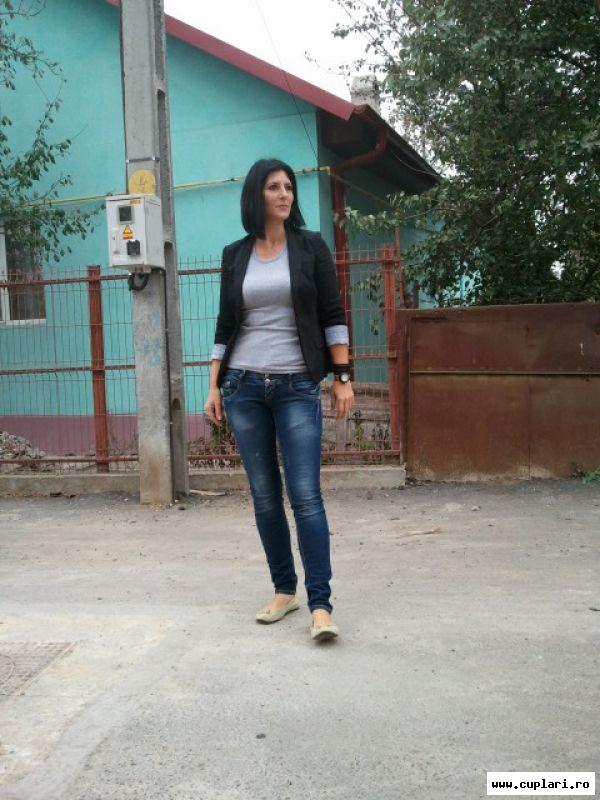 fete divortate din Constanța care cauta barbati din Constanța