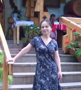 Femei Frumoase Hunedoara | Sentimente