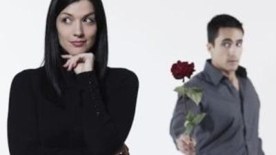 femei pentru barbati vulcănești un bărbat din Sighișoara care cauta Femei divorțată din Alba Iulia
