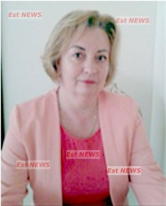 Anunturi matrimoniale Edineț Moldova