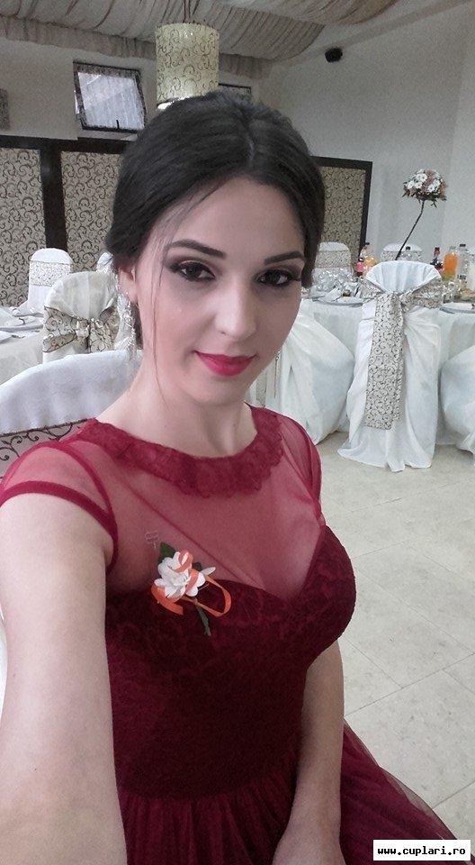 matrimoniale cu femei din suceava barbati din Cluj-Napoca cauta femei din Reșița