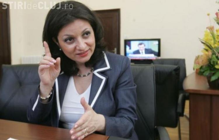 femei singure in cautare de barbati transnistria