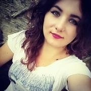 întâlnirea cu o femei pentru o relație serioasă fete frumoase din Craiova care cauta barbati din Constanța