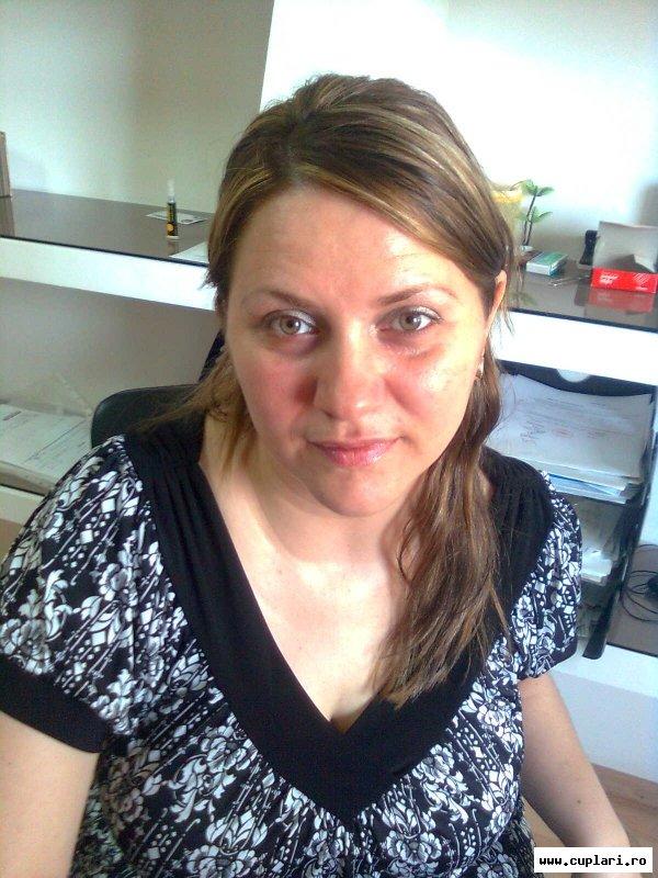un bărbat din Constanța care cauta Femei divorțată din Alba Iulia