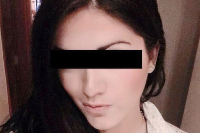 femei vaduve care cauta barbati in oravița un bărbat din Reșița care cauta Femei divorțată din Timișoara