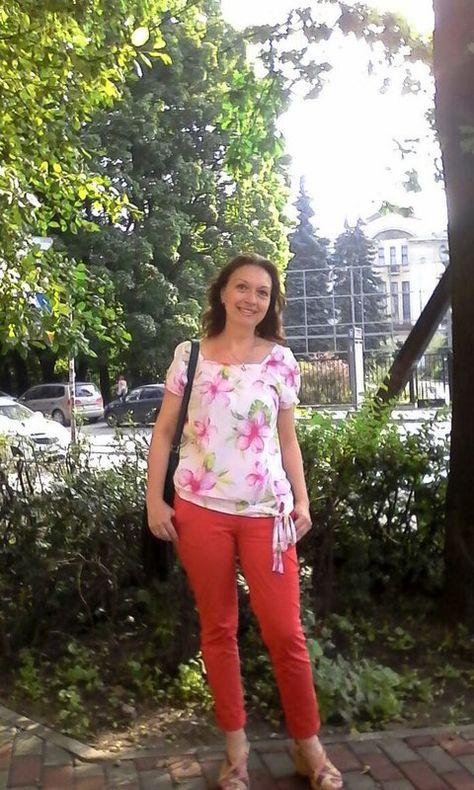 Imi caut jumatatea Sângera Moldova