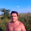 barbati din Craiova care cauta femei singure din Drobeta Turnu Severin Cuplu Cauta Barbat Odorheiu Secuiesc