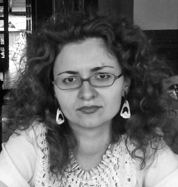 caut femeie din opovo transfăgărășanul este închis în județul sibiu