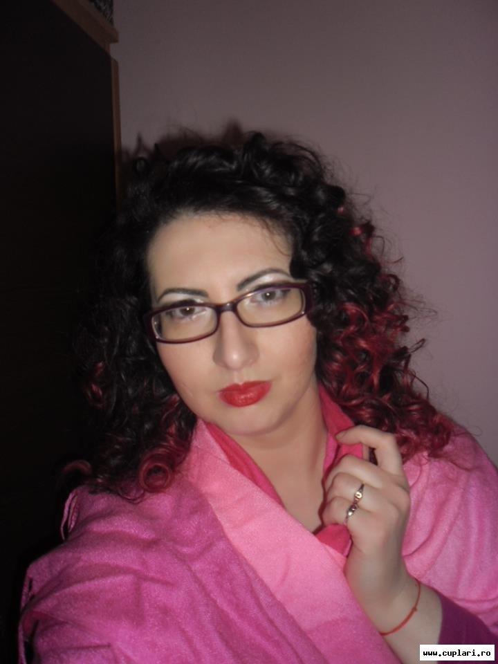 matrimoniale femei vojvodina intalniri private cu femei